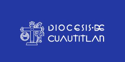 Diócesis de Cuautitlán